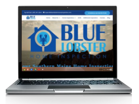 Websites For Home Inspectors