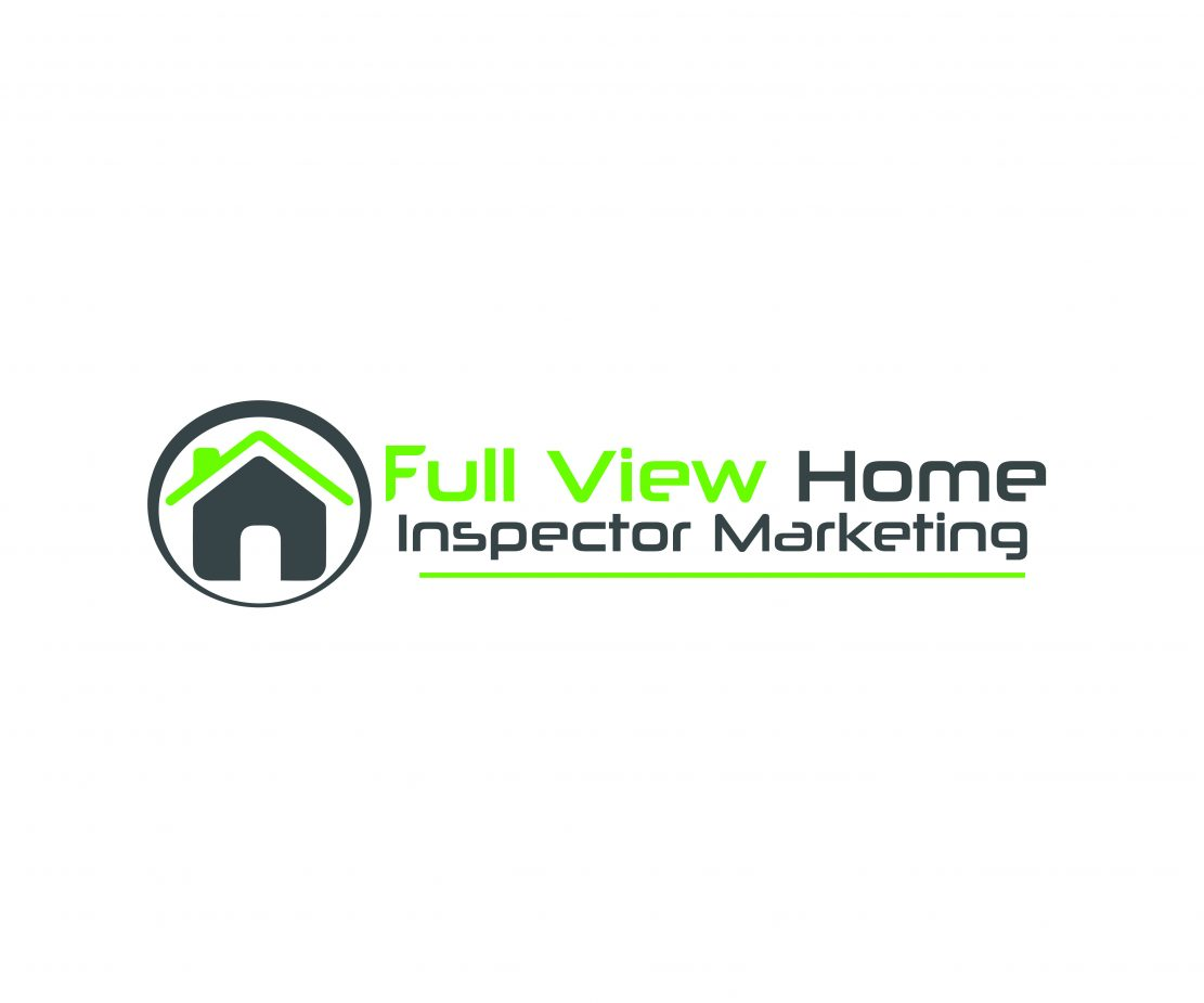 Full View Home Inspector Marketing
