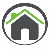 Home Inspection Website Design