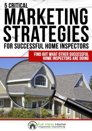 Home Inspection Scheduling Software Home Inspector Websites