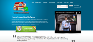 Inspector software reviews