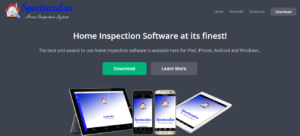 spectacular inspection software review