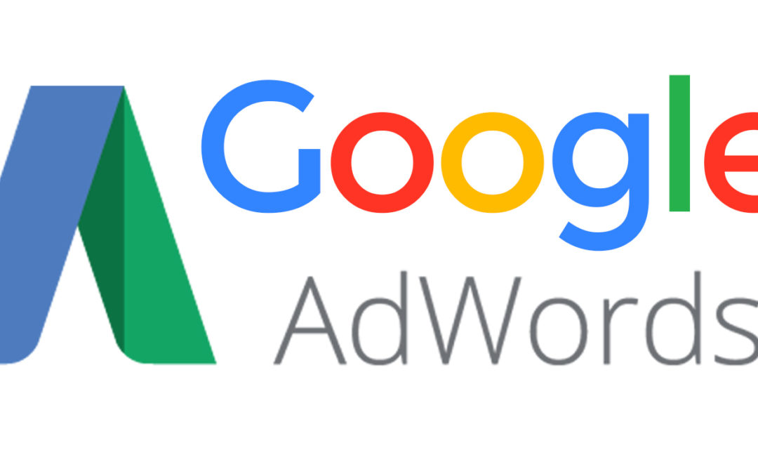 Are Adwords Good For Home Inspectors?