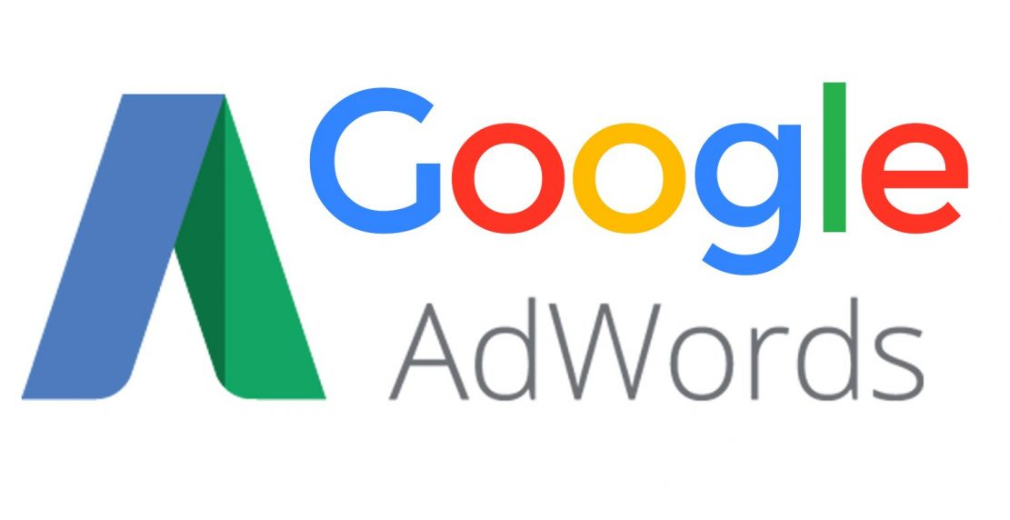 Adwords for home inspectors