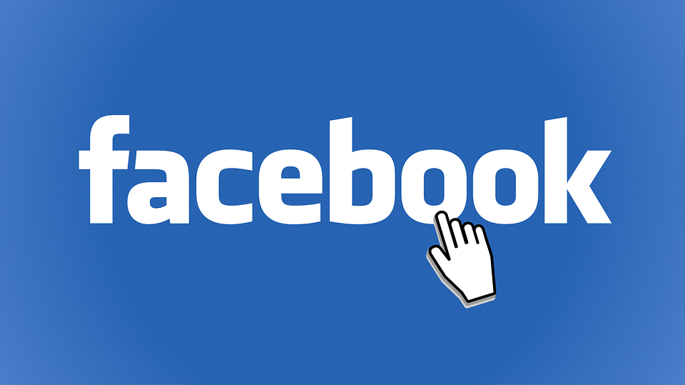 How to Boost a Post on Facebook for Home Inspectors