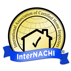 Home Inspection Associations