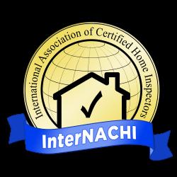 Home Inspection association