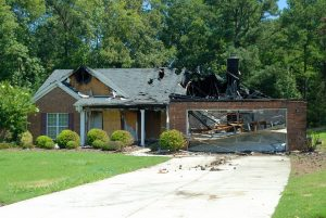 Home Inspection Insurance