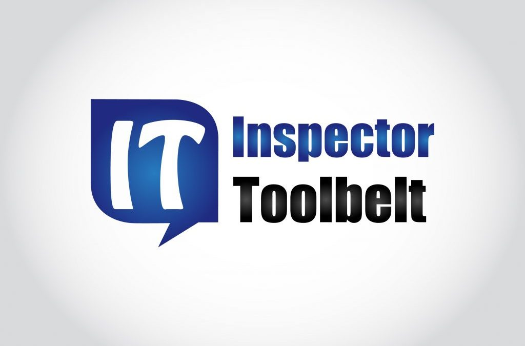 Inspector Toolbelt Reviews – Home Inspection Software