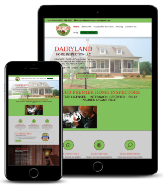 Milwaukee Home Inspections