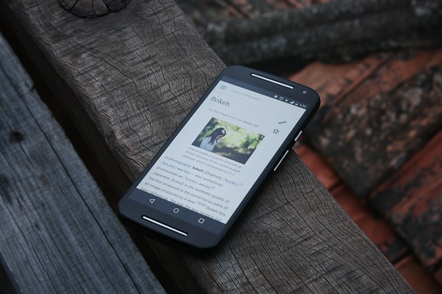 Is Your Website Mobile Friendly? Does it matter for SEO for Home Inspectors?