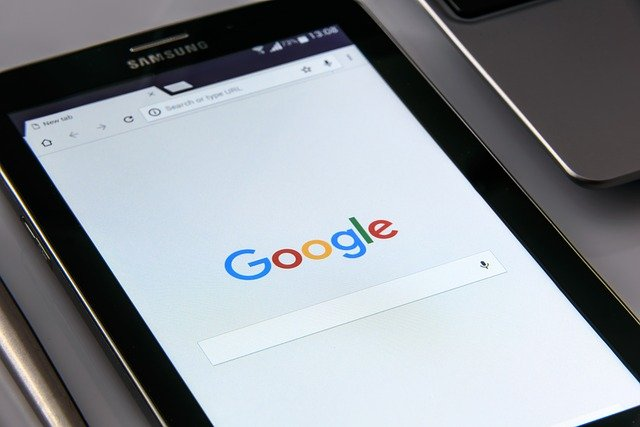 Can you be found? Does SEO for Home Inspectors help?